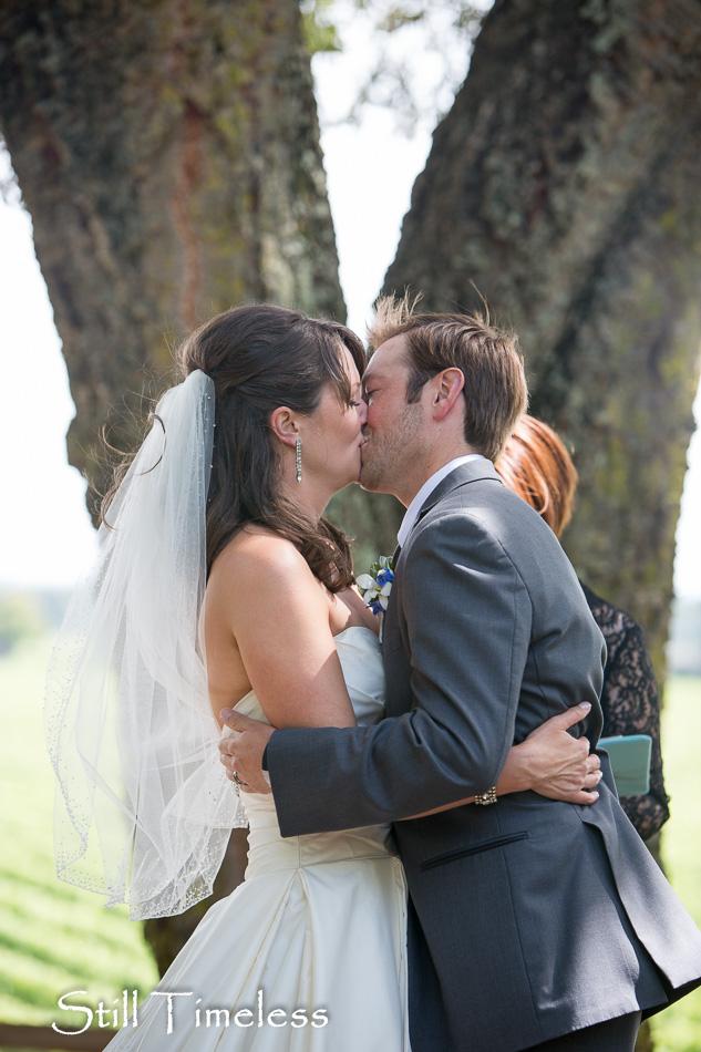 top utah wedding photographer-147