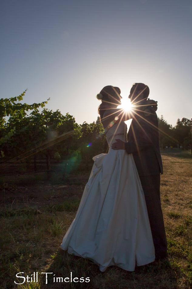 top utah wedding photographer-185
